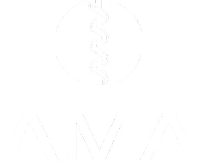 Australasian Medical Publishing Company