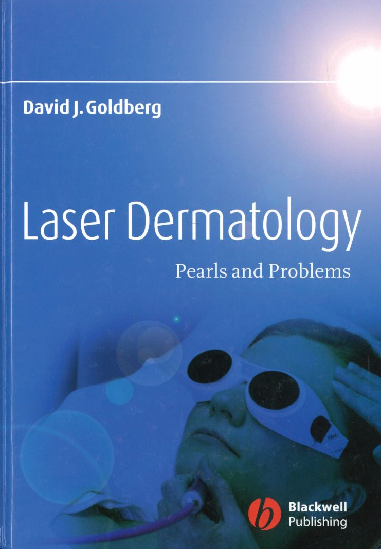 Laser Dermatology: Pearls and Problems - Featured Image