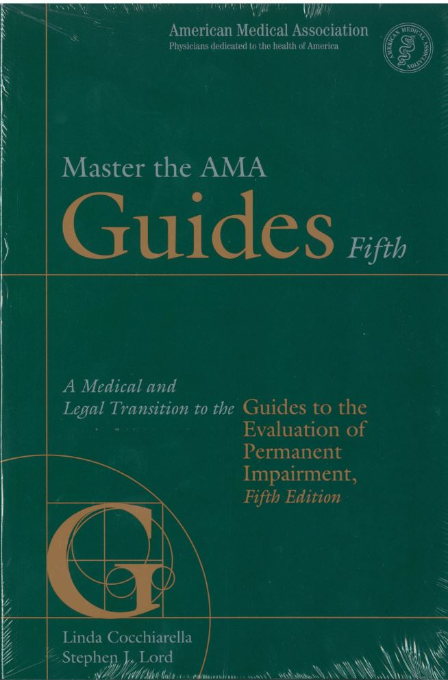 AMA - Master the Guides 5th - Featured Image